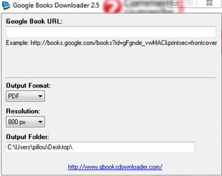 firefox google with using xp books
