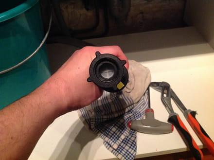 branchement alimentation machine laver la vaisselle r solu. Black Bedroom Furniture Sets. Home Design Ideas