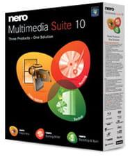 Nero : Une solution 3 en 1 pour ses 15 ans