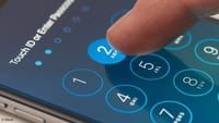 iOS 11 se dote d'un bouton d'urgence