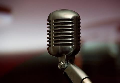 Utiliser la dictée vocale sur Mac pour écrire plus vite