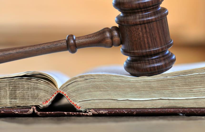 Ordonnance De Protection Du Juge Procedure