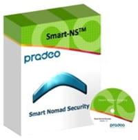 Smart Nomad Security : la sécurité informatique pour les nomades