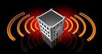 D-Link sort une borne d'accès Wi-Fi Open Source pour les pros