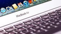 Un MacBook Air bientôt moins cher ?