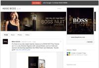 Google Plus : les URL personnalisées bientôt disponibles pour les profils et les pages