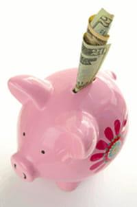 Kisskissbankbank : faites financer votre projet par la communauté !