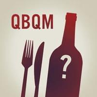 Accorder ses vins et ses plats avec l'appli QBQM