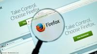 Bientôt la fin de Firefox ?