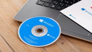 Mise à jour de Windows 10 : comment fonctionne la Dynamic Update ?