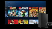 Playstation Now enfin en France