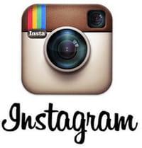 Instagram : bientôt un service de messagerie instantanée ?