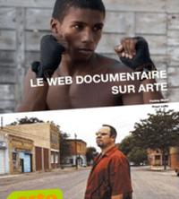 Webdoc.Arte.tv : une réalité non augmentée !