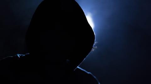 Compte Facebook piraté: comment récupérer d'un piratage