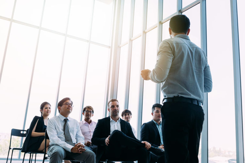Les accords de maintien de l'emploi contre les licenciements
