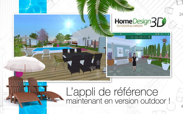 T l charger home design 3d outdoor garden for Home design 3d outdoor garden 4 0 8