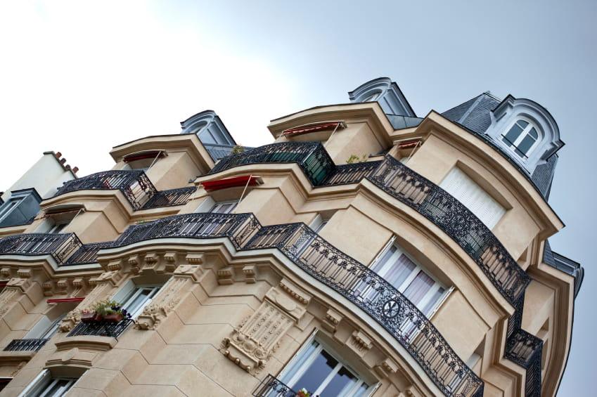 Plafonds de loyer paris loyers de r f rence - Plafond de loyer scellier ...