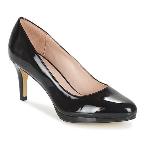 connaissez vous des marques de chaussures mode et confortables r solu. Black Bedroom Furniture Sets. Home Design Ideas