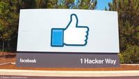 Des spammers à l'origine du piratage de Facebook