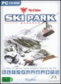 Ski park manager download