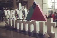 Tout savoir sur le Web Summit 2017