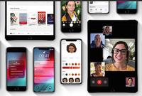 La mise à jour iOS 12.1.2 coupe le réseau sur certains iPhone