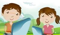 potati.com : un navigateur web dédié aux enfants