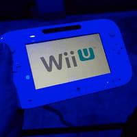 Wii U : Nintendo n'a pas dit son dernier mot face à Microsoft et Sony