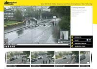 Observer le passage piéton d'Abbey Road grâce à une webcam