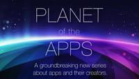 Apple va produire un show de télé-réalité