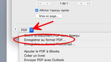 convertir les pdf en word