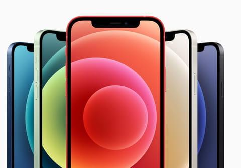 iPhone 12, iPhone 11, iPhone SE: quel iPhone choisir?