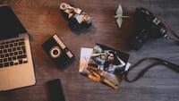 La caméra Raspberry Pi v2.1 sort, à 25$