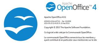 telecharger open office gratuit pour ipad