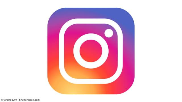 Instagram va supprimer sa messagerie externe