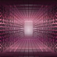 Cloud computing : le frein de la sécurité