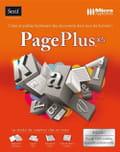 Page plus