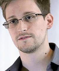 Edward Snowden : une pétition pour qu'il obtienne l'asile en France