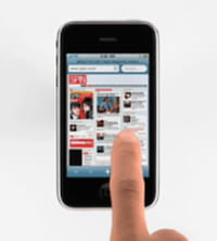 Les navigateurs mobiles : un levier pour le M-commerce, selon Forrester