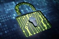 Data privacy day : êtes-vous au point sur la protection des données ?