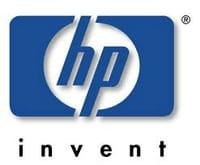 HP : une rentrée mobile !
