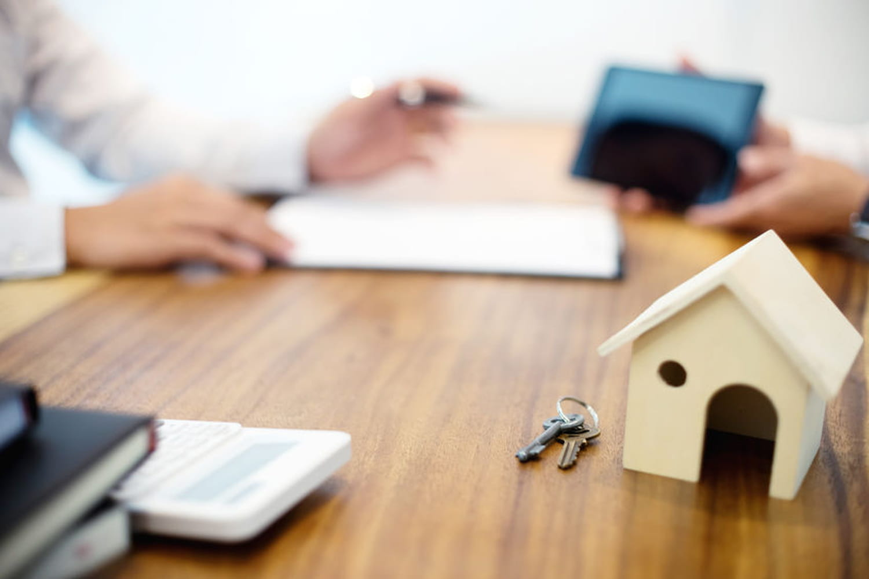 Contrat vefa: définition, réservation, appel de fonds