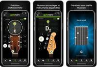Trois applications indispensables pour la Fête de la Musique