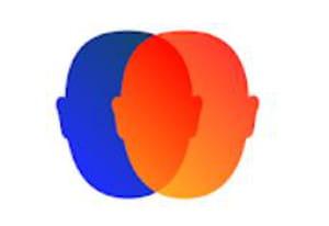 Morphin, l'appli pour personnaliser les GIFs à son image
