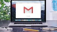 Un nouveau design pour Gmail