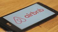 Airbnb veut vendre des expériences