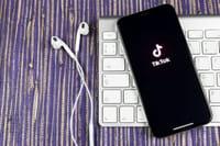 TikTok va concevoir son propre smartphone
