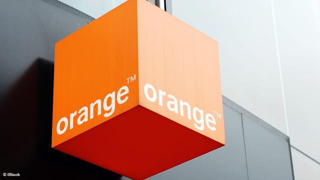 Une aide de l'Etat pour souscrire à une box 4G Orange ou SFR