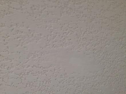 rénovation mur abîmé - construction et rénovation - Renover Un Mur Interieur