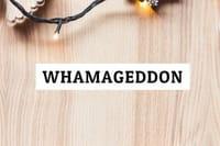 Défi de Noël : allez-vous réussir à éviter « Last Christmas » de Wham ?